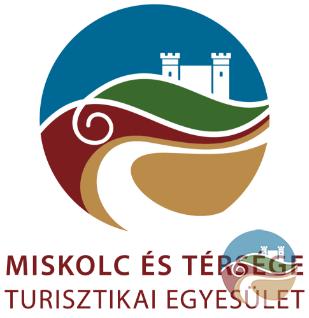 Miskolc_es_tersege_logo_02