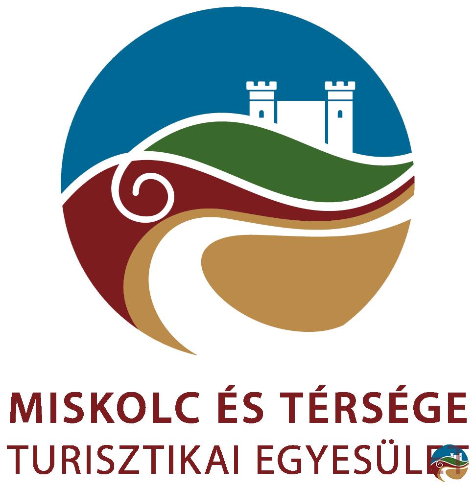 Miskolc_es-tersege_logo